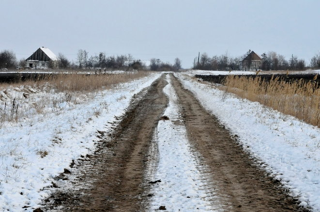 La Voïvodine, sur la poussière des peuples