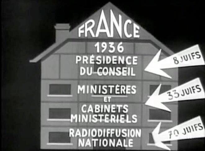 Infos 1940
