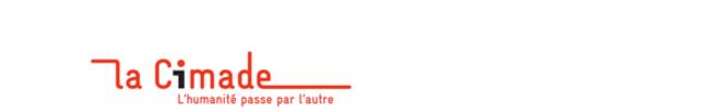 logo-sanstiret
