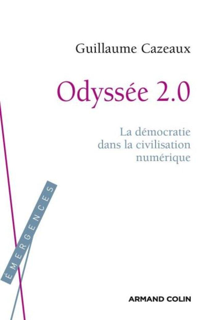 odyssee-2-0-la-democratie-dans-la-civilisation-numerique