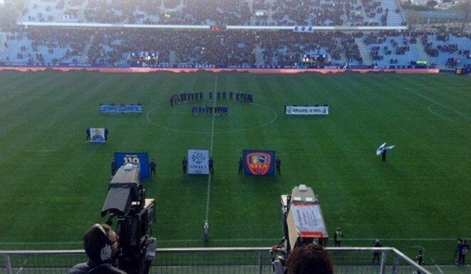 stade-de-furiani