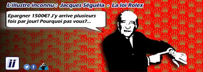 jacques-seguela-la-loi-rolex