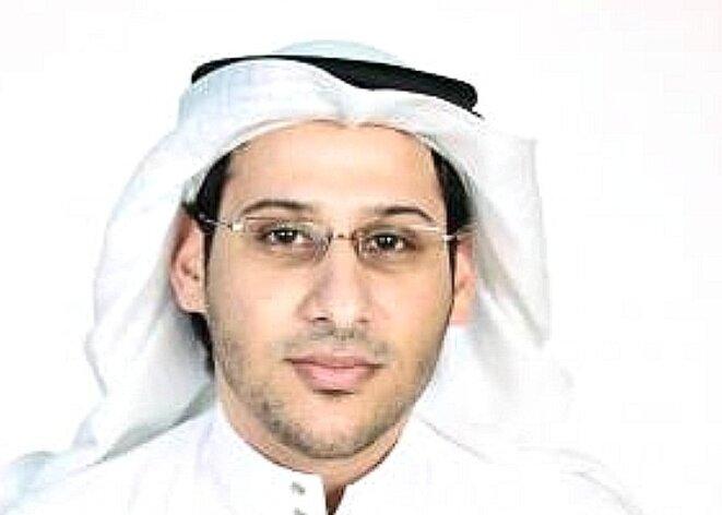 Waleed Abu el-Khair
