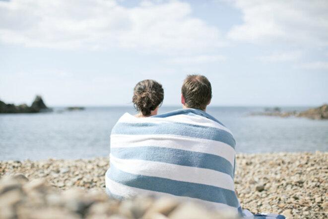 couple-vacances-3757-north-584x0