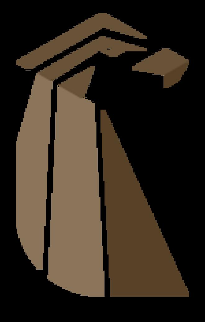 logoaigle2