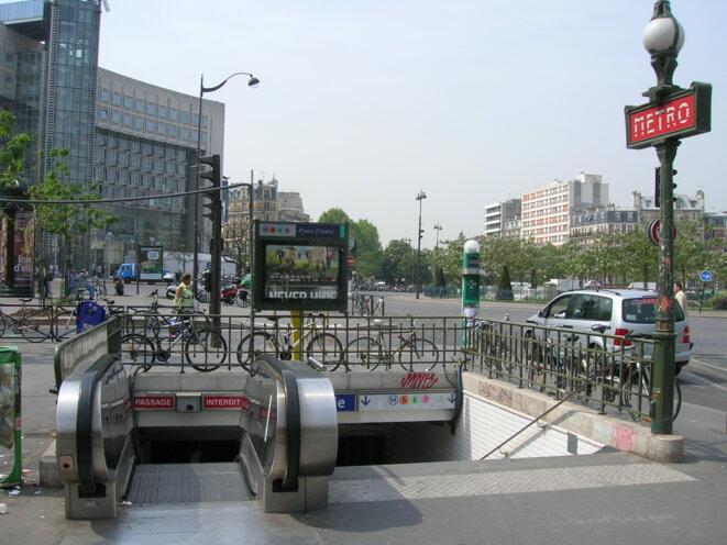 metro-5-6-7-place-d-italie-acces