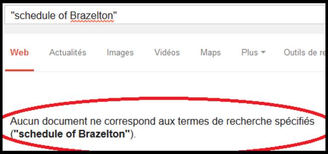 Calendrier De Brazelton.The Improper Reference To Brazelton By Psychoanalyst Maurice