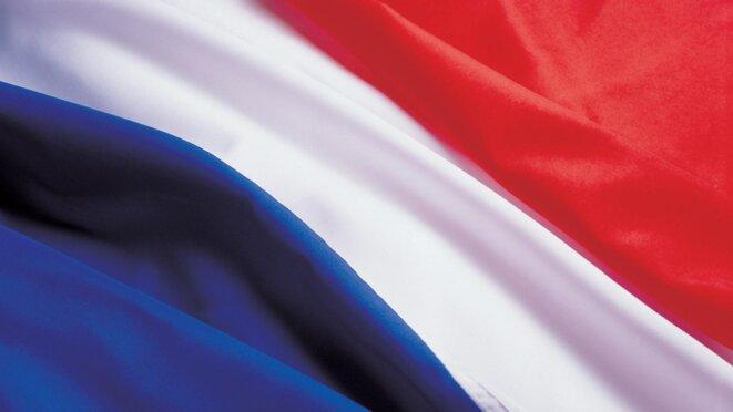 drapeau-bleu-blanc-rouge