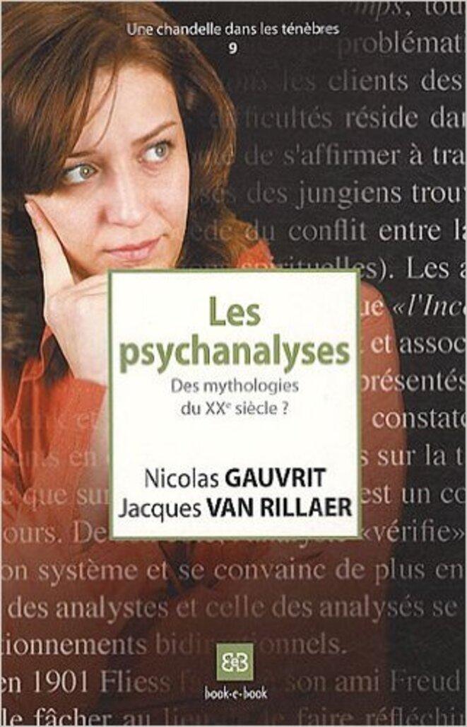 Les psychanalyses : Des mythologies du XXème siècle ?