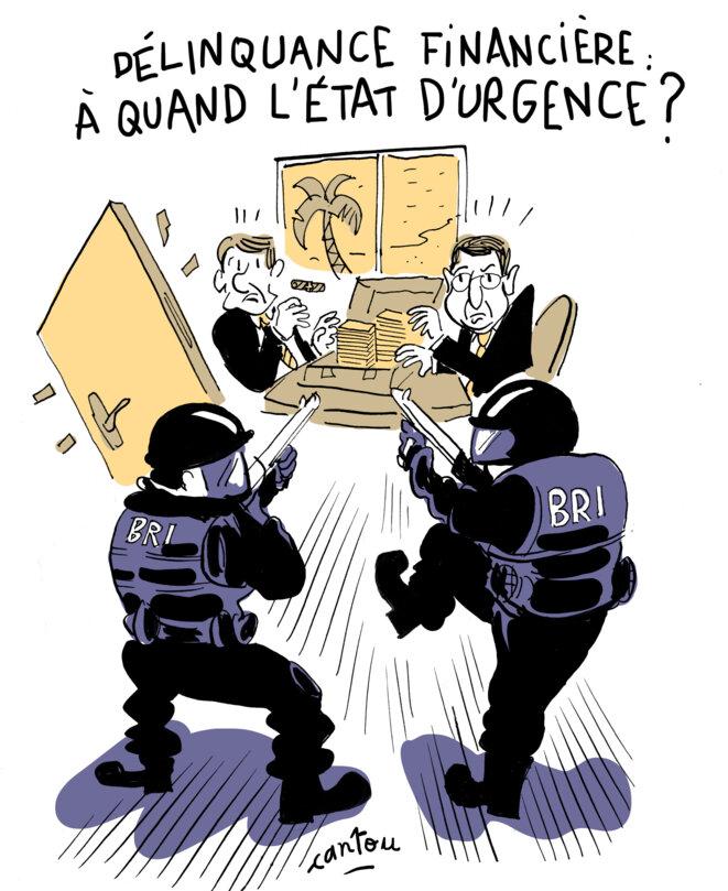"""Résultat de recherche d'images pour """"état d'urgence dessin"""""""