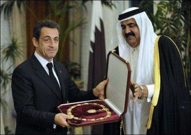 le-qatar-a-t-il-finance-le-divorce-de-nicolas-sarkozy-1
