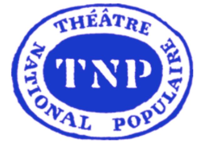 Fondé à Paris en 1920, le TNP est installé à Villeurbanne depuis 1972.