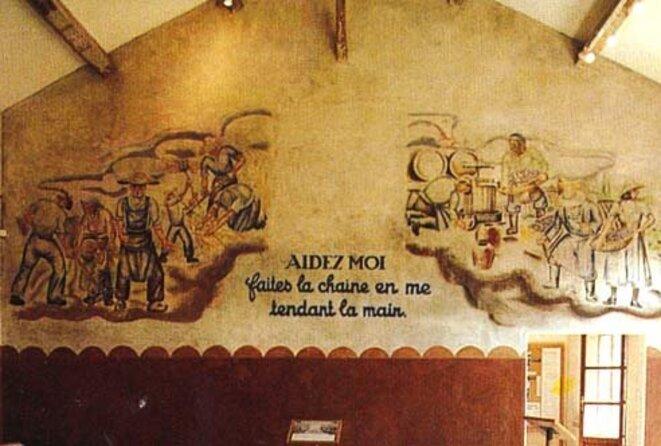 lieux-salle-des-fresques