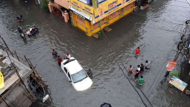 inondations-indes-decembre-2015-04