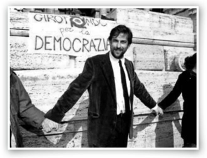 politique-mouvement-des-girotondi