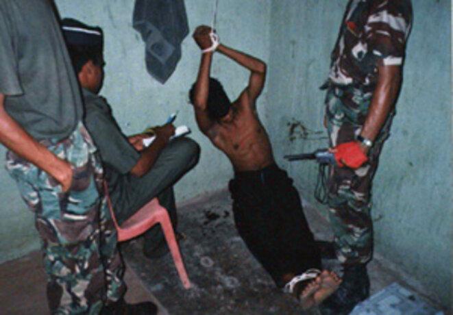 torture4-3