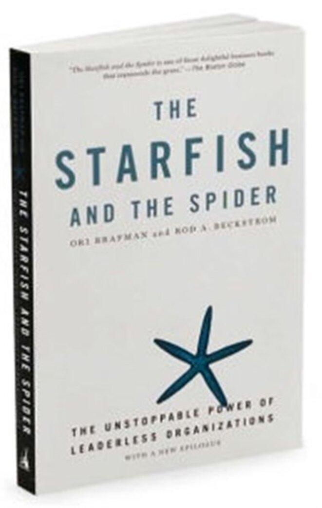 starfish-png