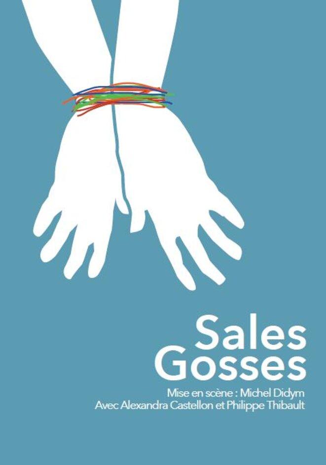 invitation-sales-gosses-verso