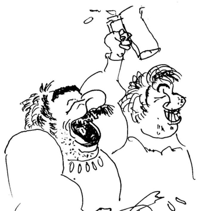 buveurs-pour-net