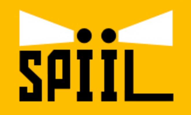 Le logo du SPIIL, syndicat professionnel fondé en 2009.