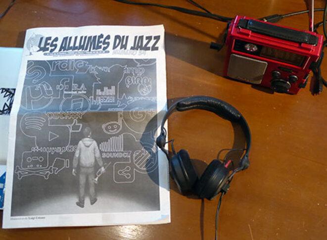 allumes-du-jazz-34