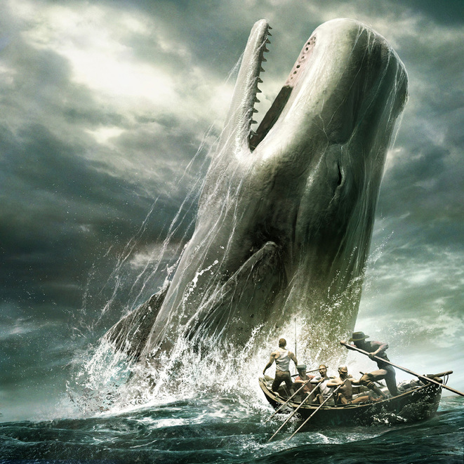 933085-moby-dick
