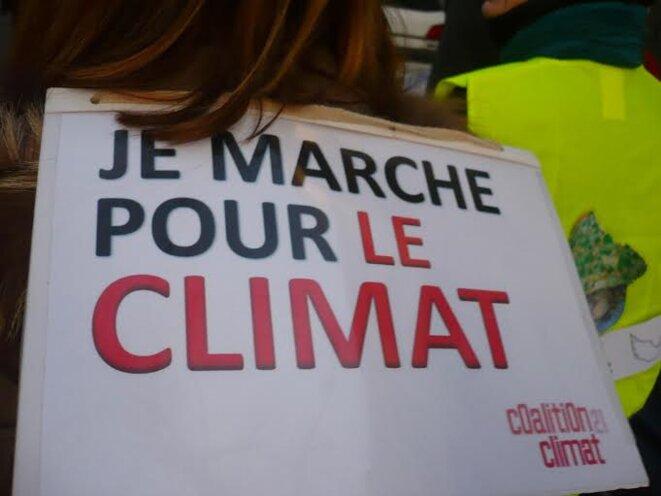 marcher-pour-le-climat-6