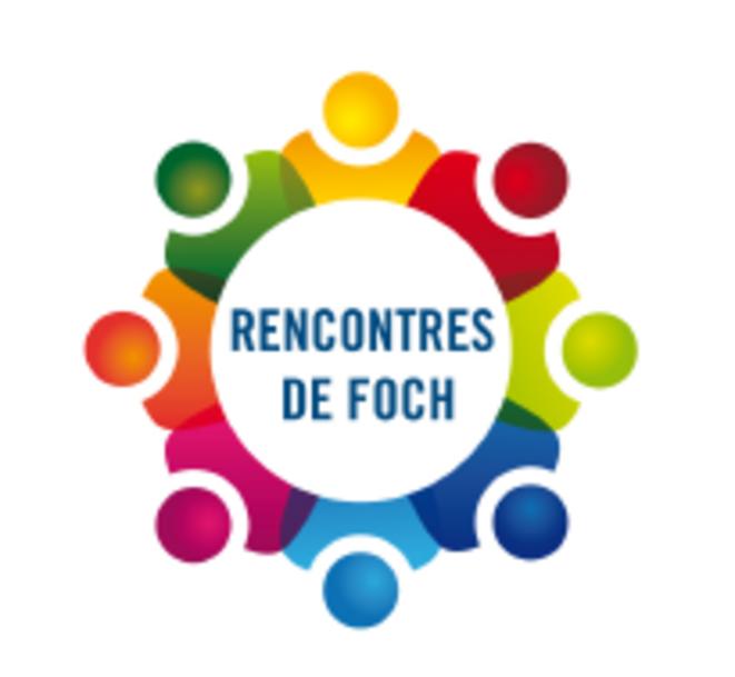fondation-foch
