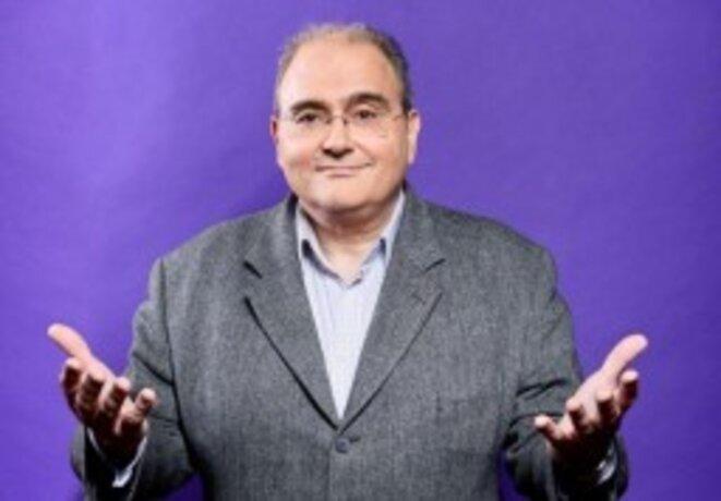 paul-giacobbi