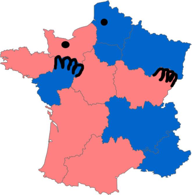 resultatsregionales1