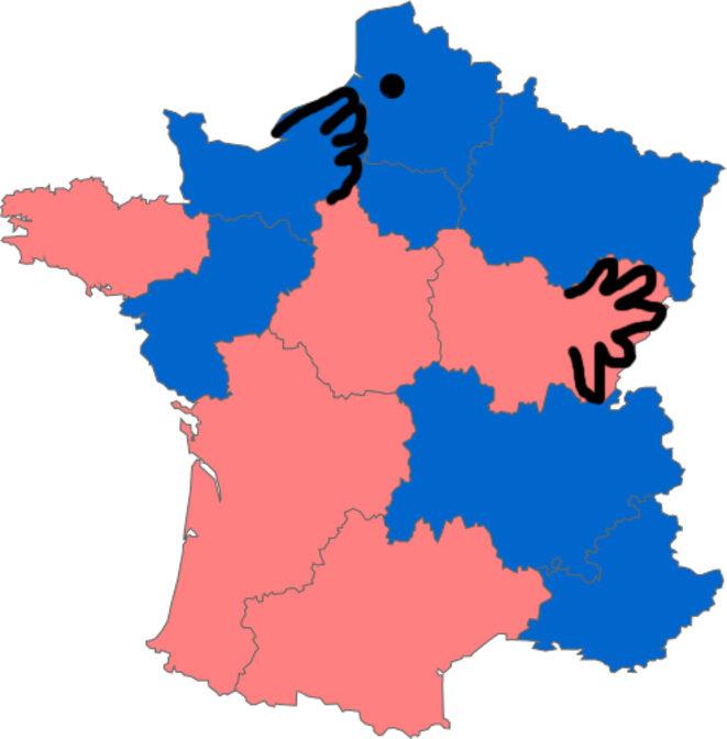 resultatsregionales2