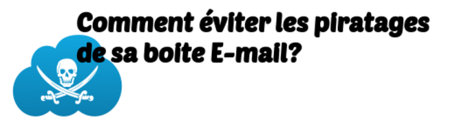 boite-email