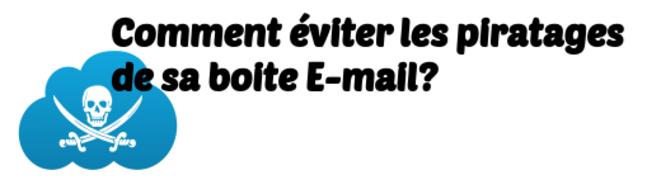 boite-email