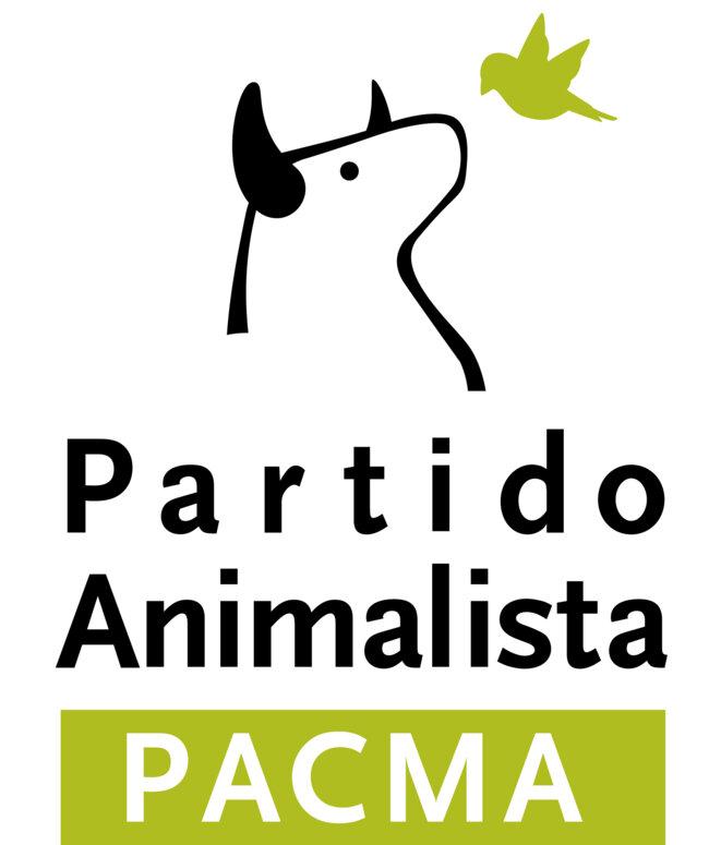 nuevo-logo-del-partido-animalista-pacma