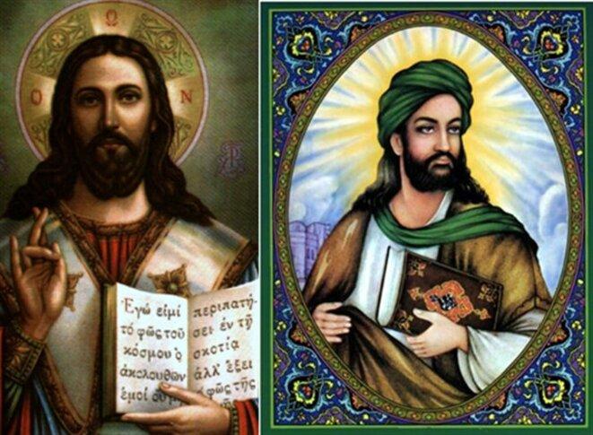 jesus-mohammed-png
