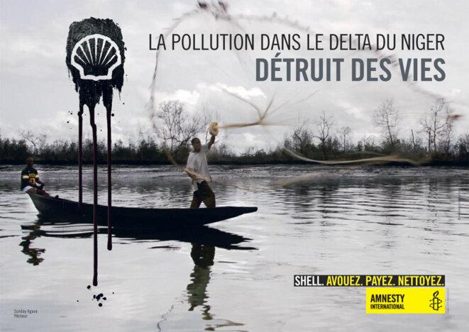 """Résultat de recherche d'images pour """"nigeria, golf, delta pollution, 2017, 2018"""""""