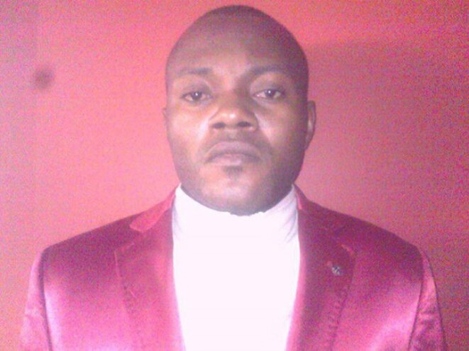 「Maitre Jackson Kalonji images」の画像検索結果