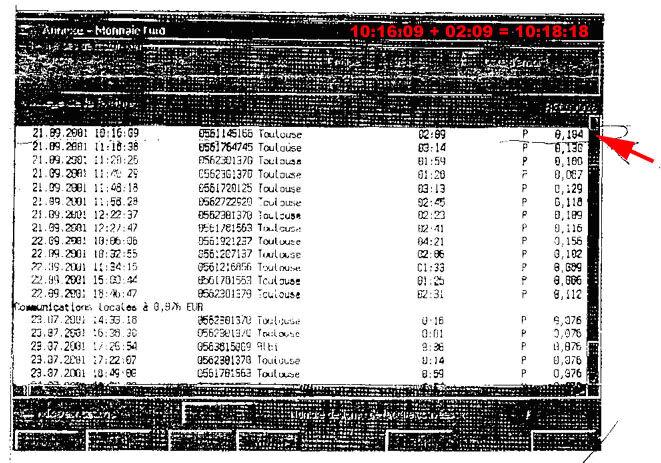 datation-telephonique-effermeant