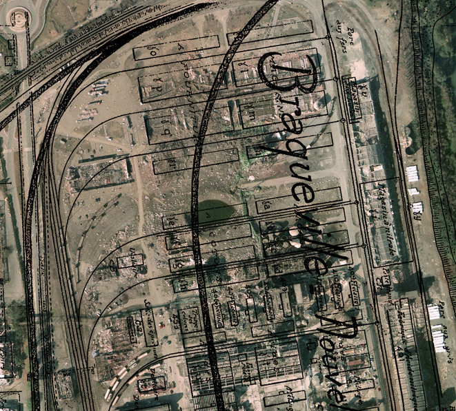 27-septembre-2001-et-plan-1917