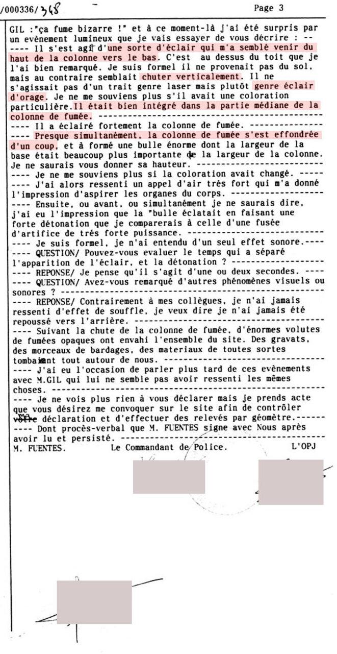 d4422-page-3-temoignage-de-christian-fuentes