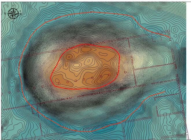 expose-de-michel-kasser-du-27-mai-2009-topographie-du-cratere-page-86