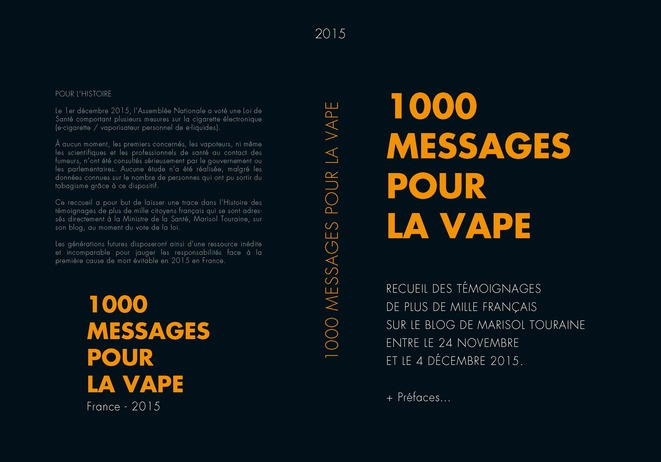 couverture-1000-message