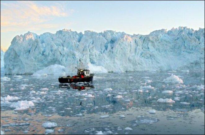 5411053-arctique