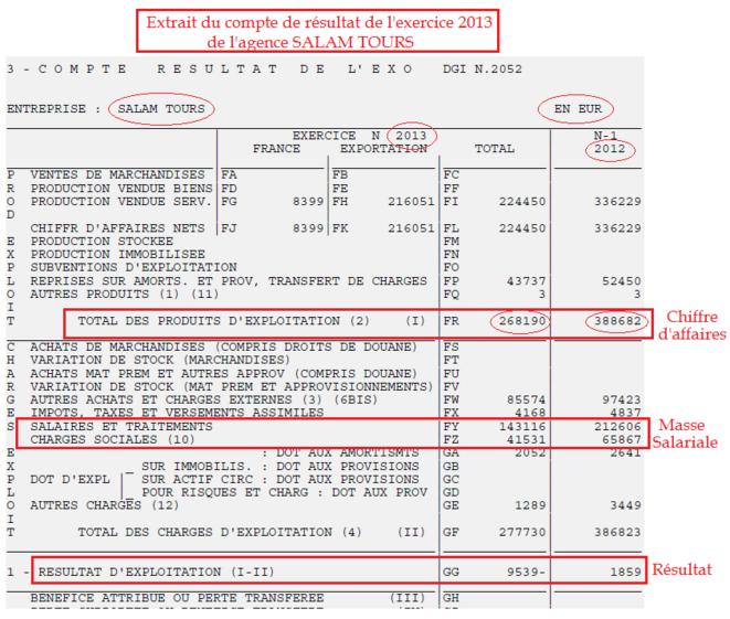 9-extrait-compte-resultat-2013