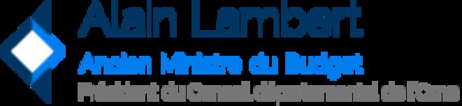 blog-alain-lambert-logo