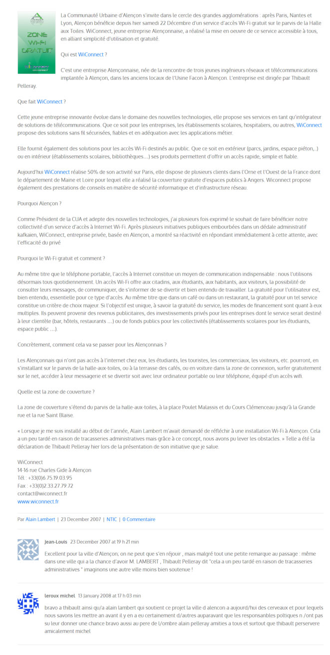 blog-alain-lambert-wiconnect-alencon