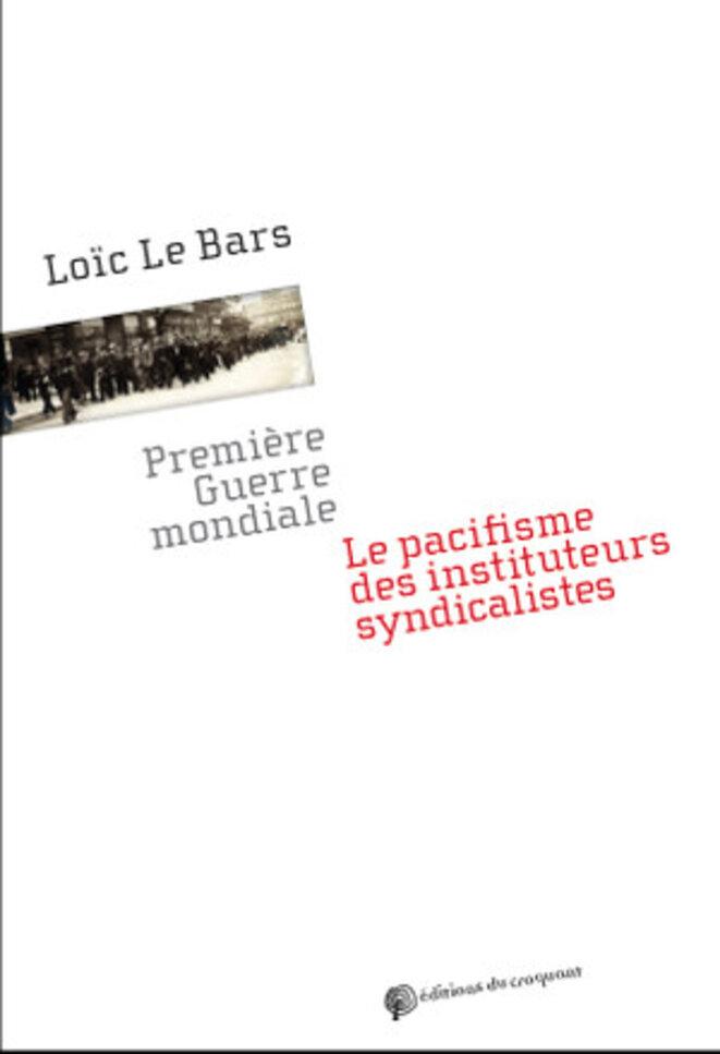 le-bars