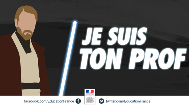 je-suis-ton-prof-la-parodie-de-star-wars-par-le-ministere-de-l-education-11499500iqhod