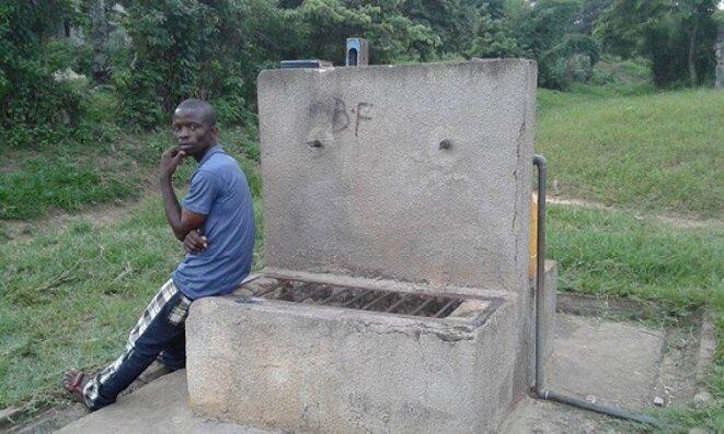 freddy-mulongo-masimanimba20