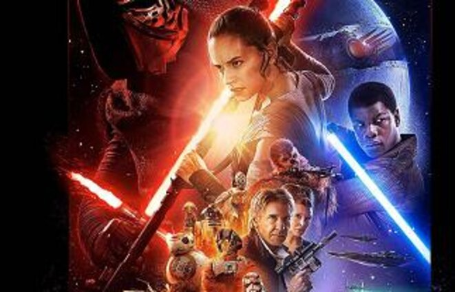 affiche-officielle-star-wars-reveil-force
